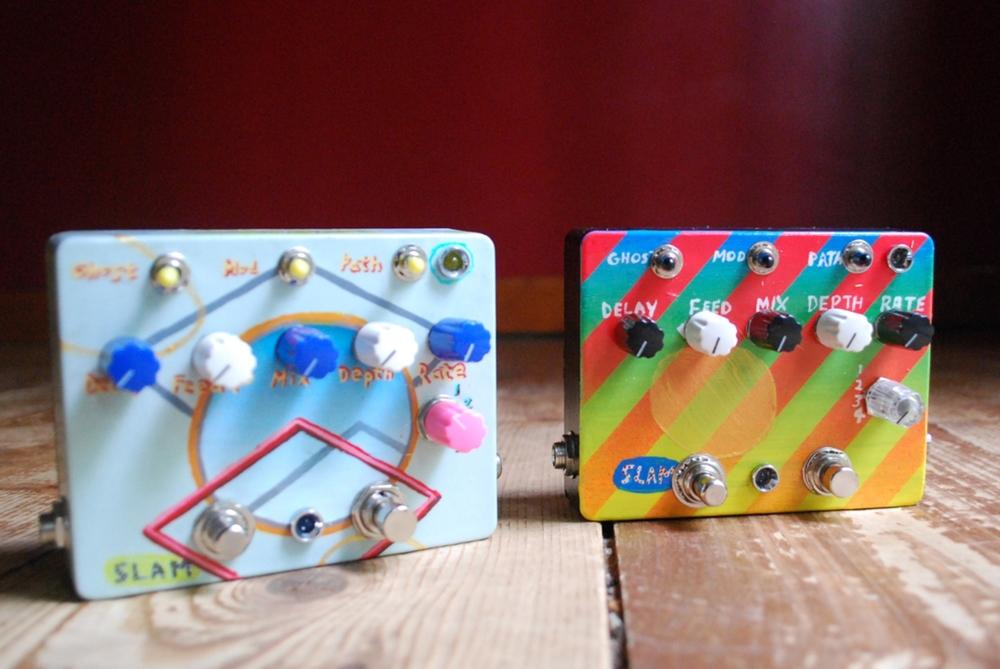 calabi-yau-delay-pedal-ear-electronics.jpg