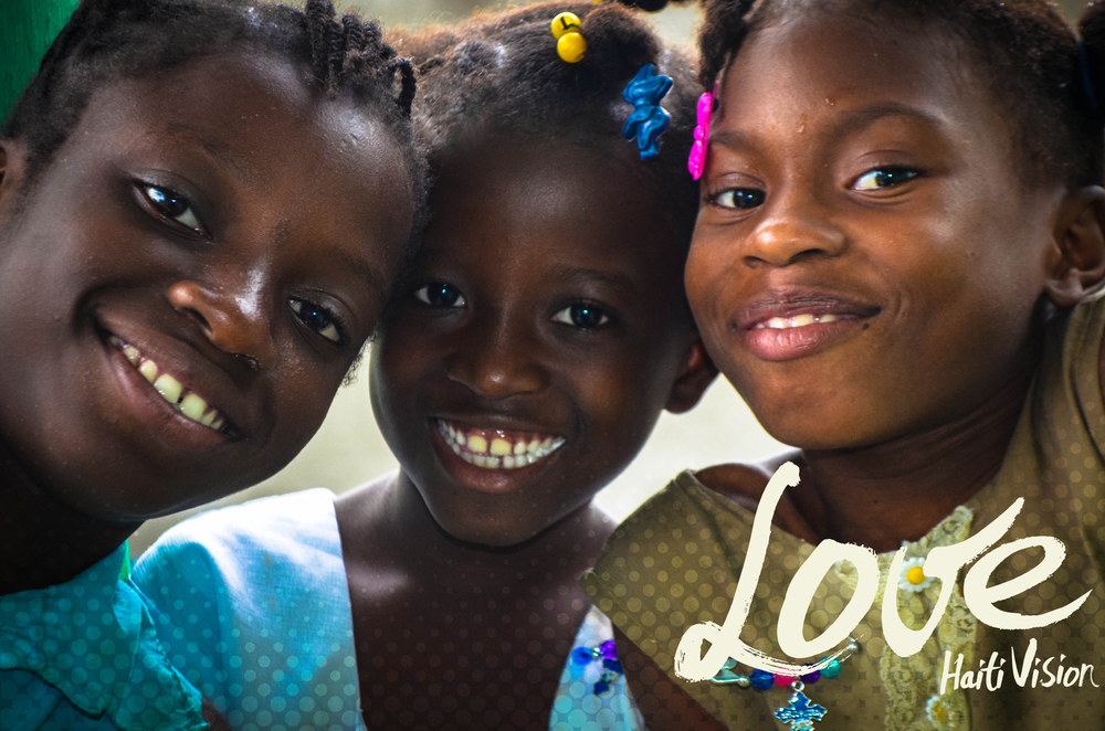 haiti-vision-picture3girls.png