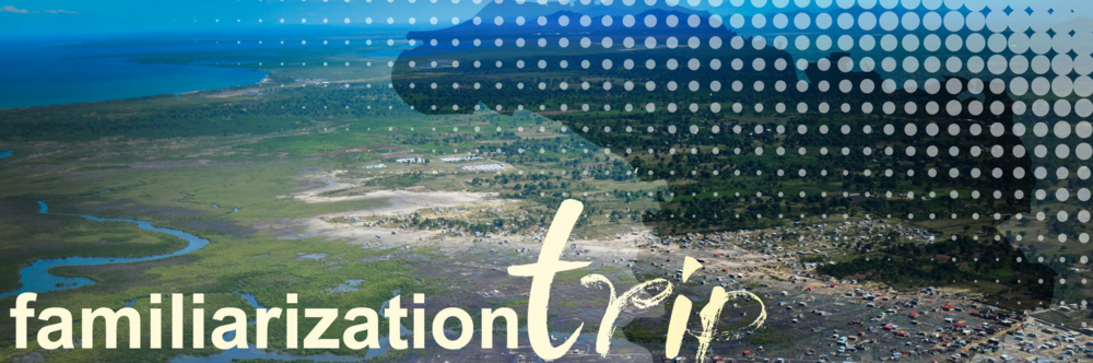 This will be a familiarization trip. We are limited the trip to 8 person. The estimated cost per person is $1200 per person.  Day 1- Flight to Miami/Cap Haitian. Tour of city, one night in Cap Haitian Day 2- Departure to Orphanage. Arrive 1130am Day 3- Church service. Visit at orphanage Day 4- Orphanage/Crafts/Visit their school Day 5- Depart to Cormier Plage Hotel on beach. Day 6- Departure for Miami/Dallas.