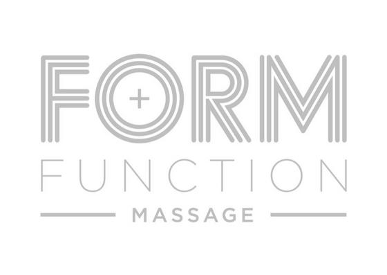 FFM design (2).png