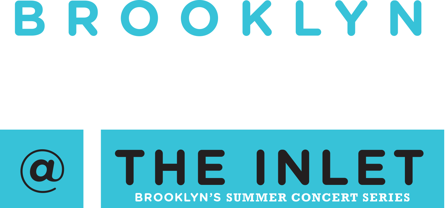 Brooklyn Live at The Inlet