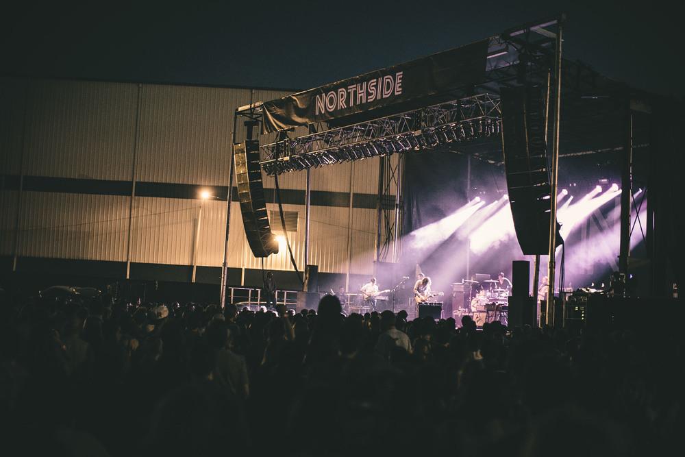 Northside Sunday - lg-153.jpg