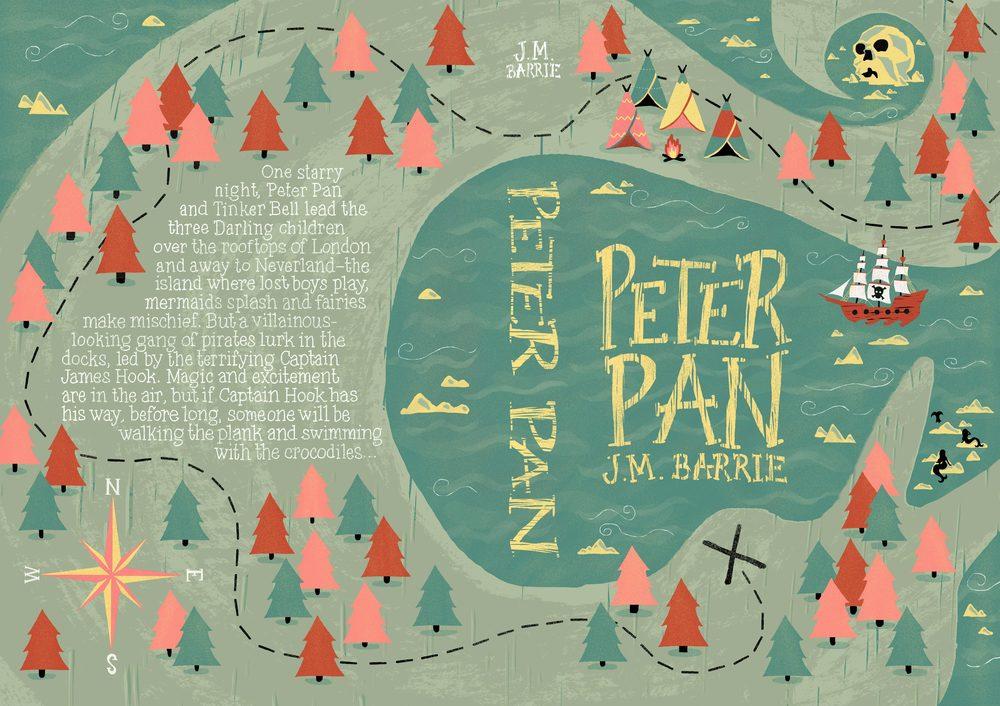 PeterPan_final_1.jpg