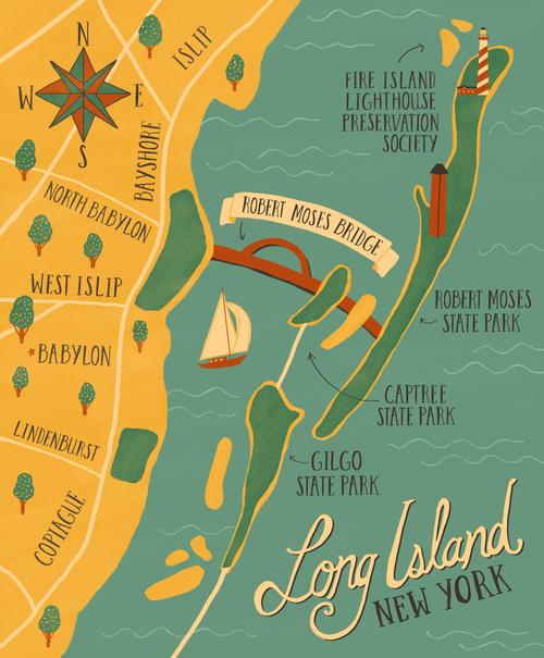 long+island+map.jpg