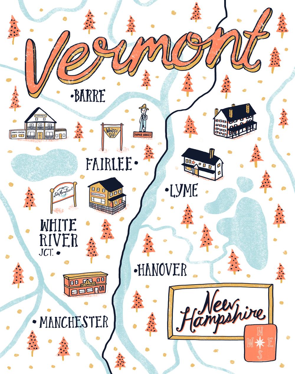 vermont mapV3.jpg