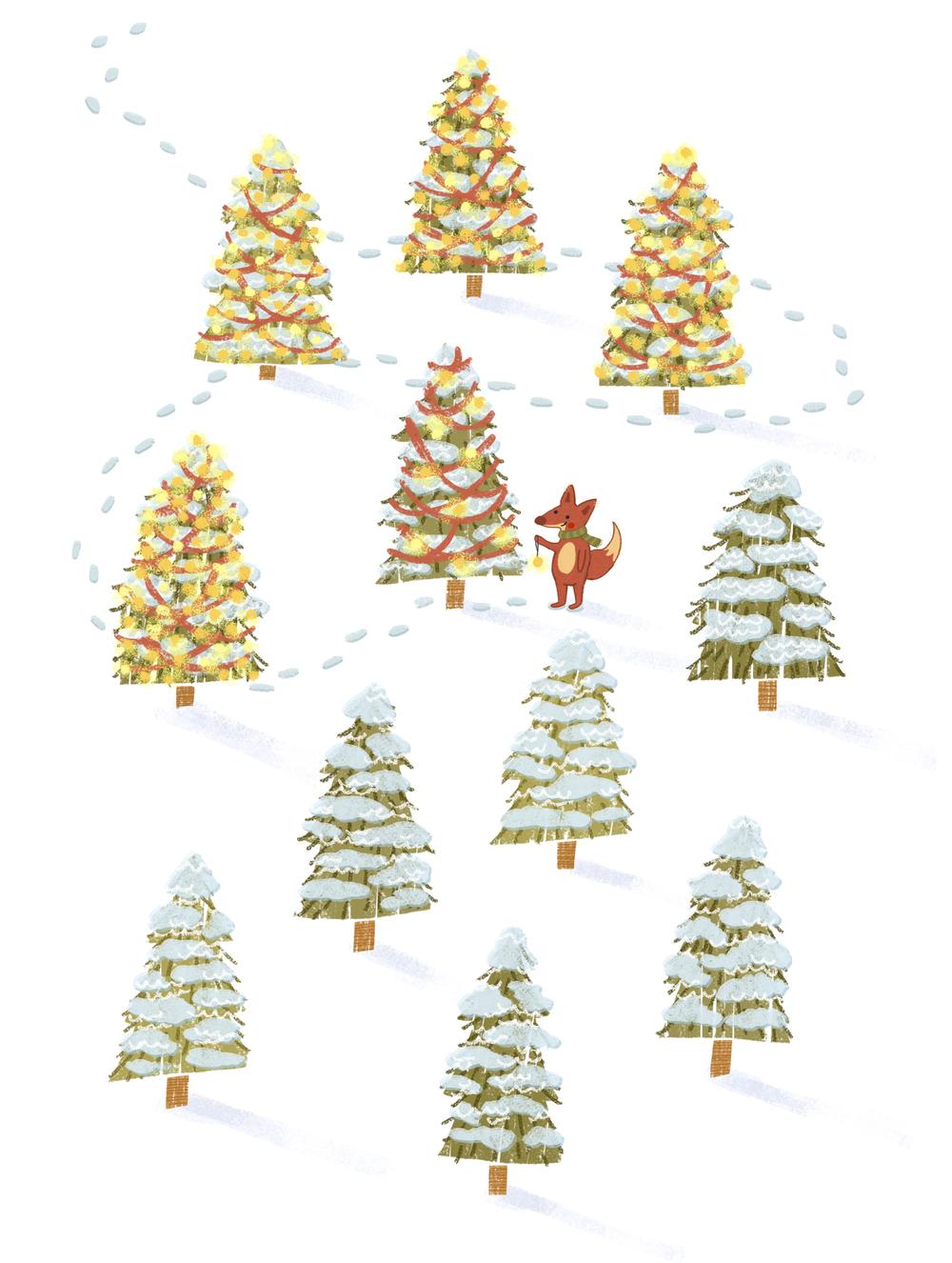 MN_Winter15Promo_art only.jpg