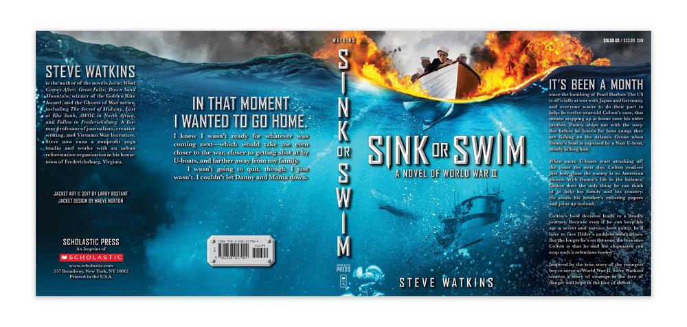SinkOrSwim_Jacket.jpg