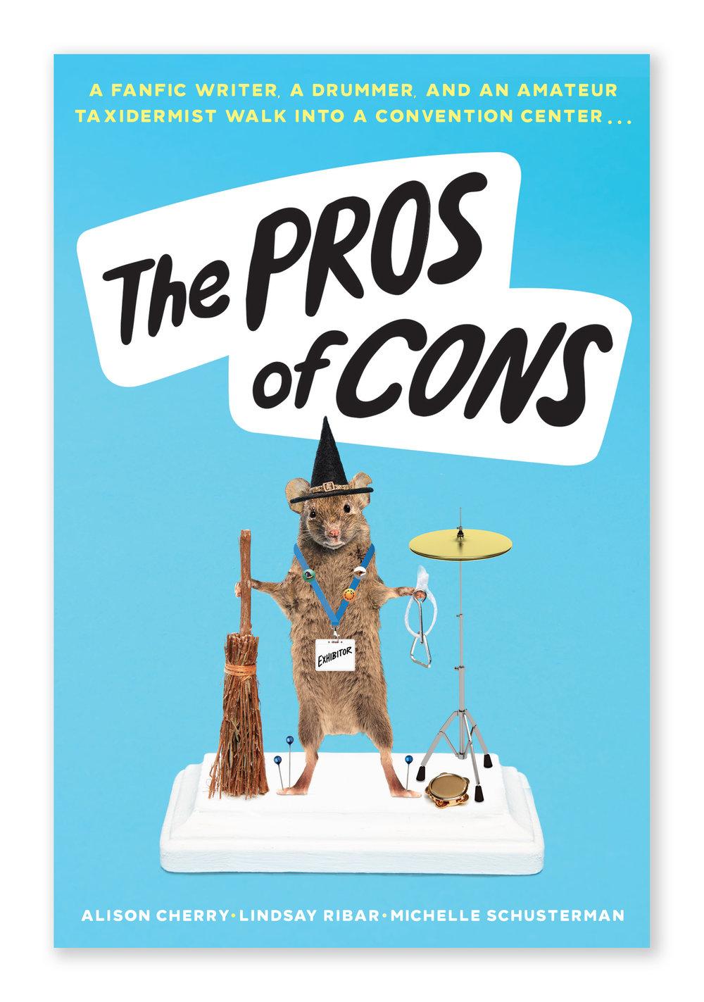 ProsOfCons_Cover.jpg
