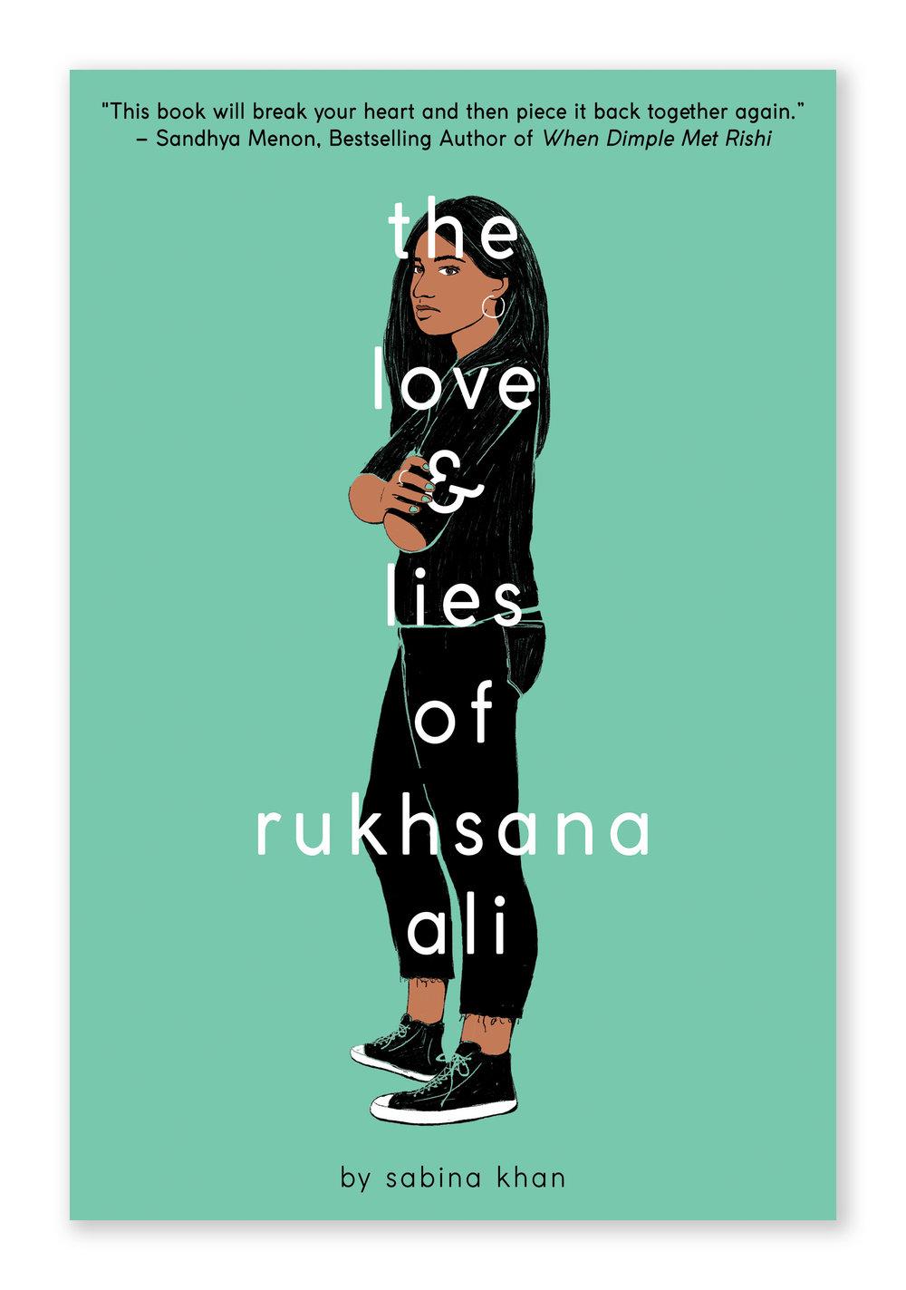 LoveAndLies.jpg