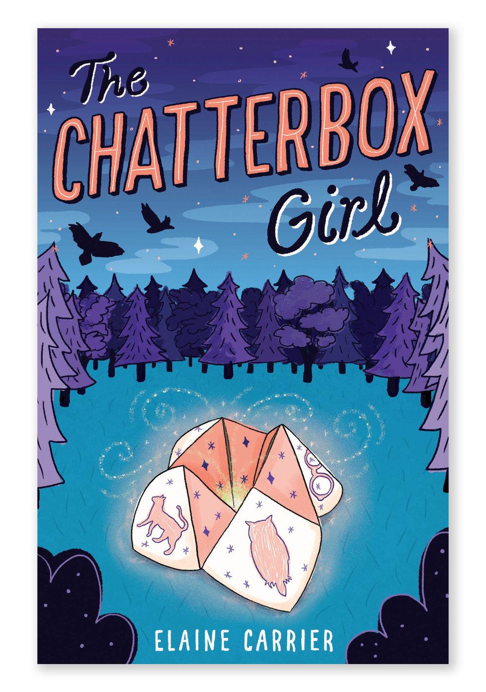ChatterboxGirl_Cover.jpg