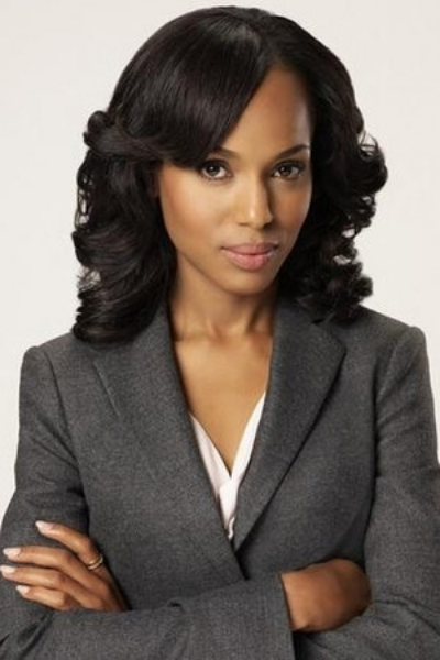 CLICK OLIVIA POPE TO DOWNLOAD MORGAN'S CV