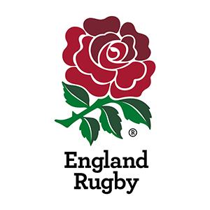 England-logo.png