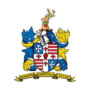 RosslynPark-logo.png