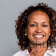 stock-photo-portrait-of-a-happy-business-woman-smiling-139687573.jpg