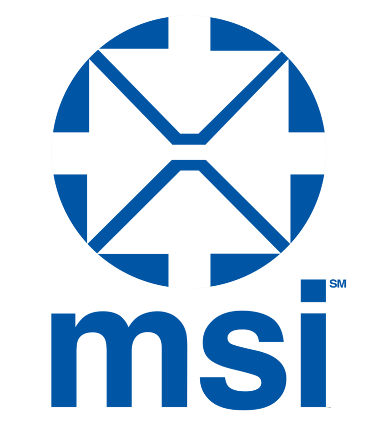 MSI Building Supplies