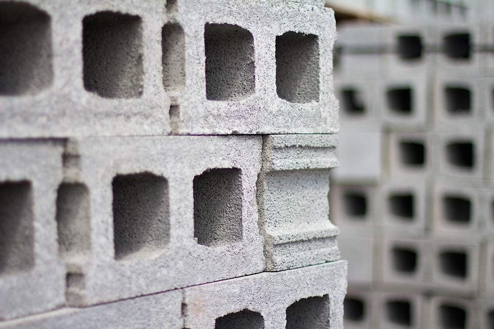 CONCRETE PRODUCTS Cement Concrete Concrete Accessories