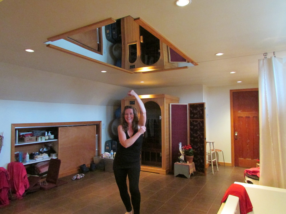 Lorna Dancing.JPG