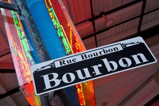 New Orleans Bourban Street.jpg
