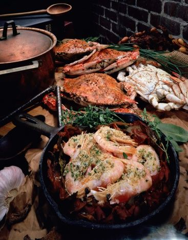 New Orleans food.jpg