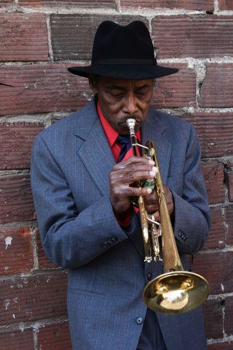 New Orleans Jazz.jpg