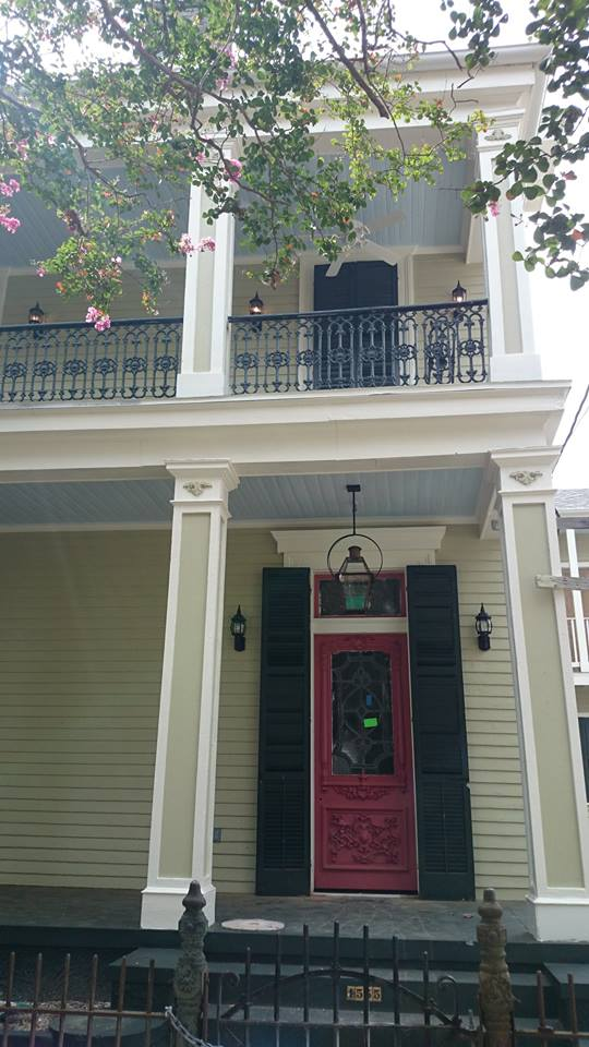 New Orleans House 3 Red Door.jpg