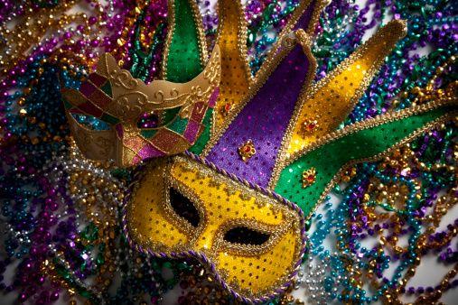 New Orleans Mask.jpg