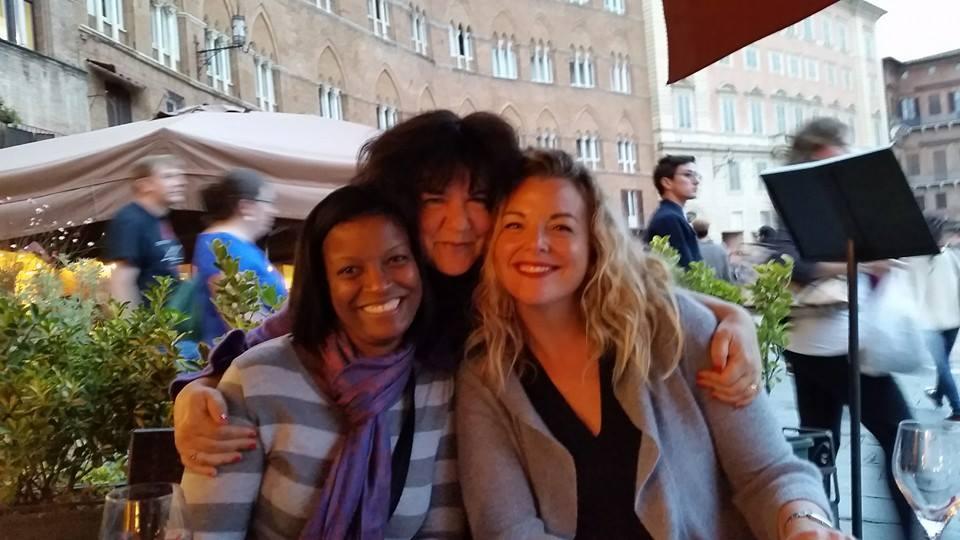 Karen,Lisa,Pam.jpg