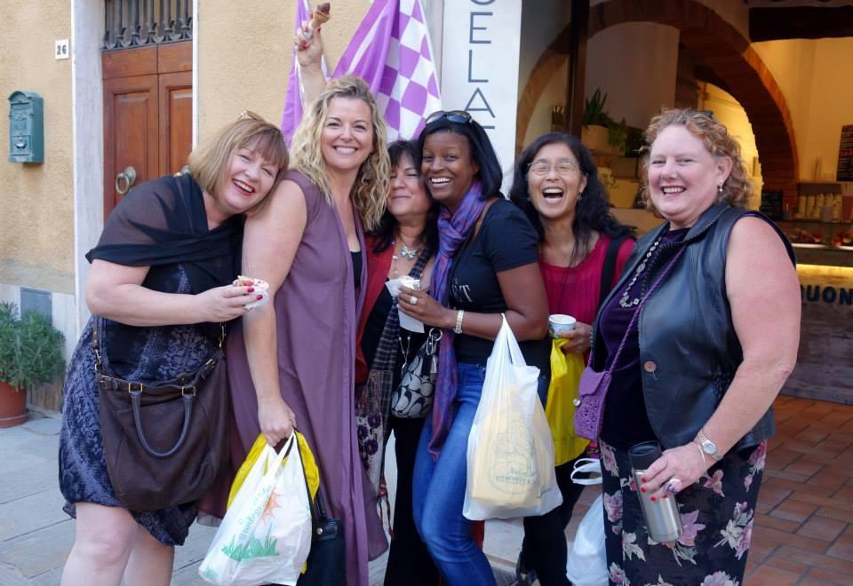 Tuscany 2014 Women.jpg