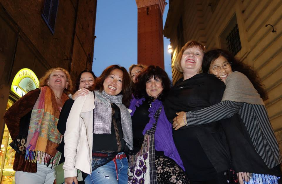 Tuscay2014Women.jpg