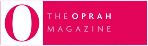 o-magazine-logo.png