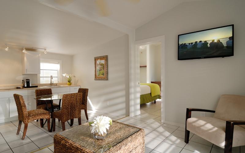 Merlin-Guesthouse-1-Bedroom-Cottage-Living-Room800X500.jpg