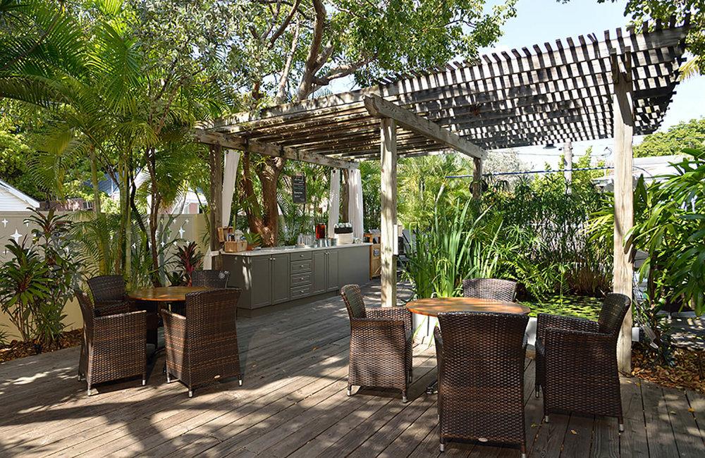 Merlin-Guest-House-Key-West-Breakfast-Area-1.jpg
