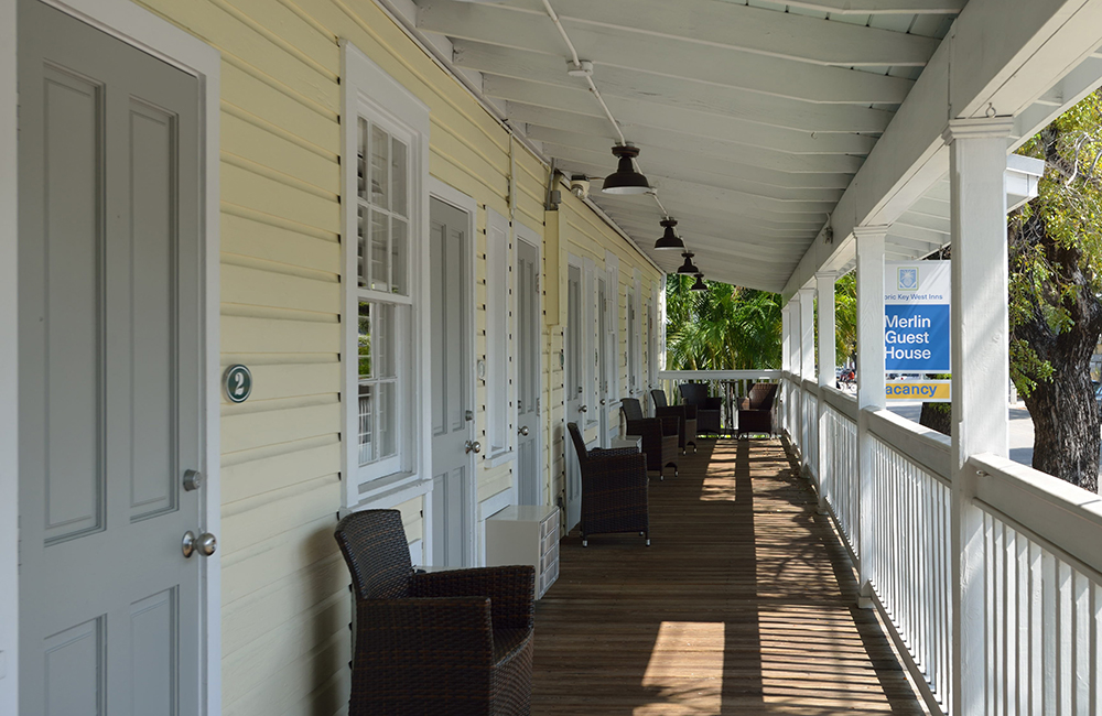 Merlin-Guest-House-Key-West-Front-Porch.jpg
