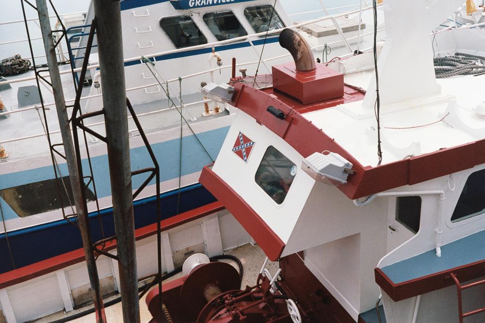 DP-34.jpg