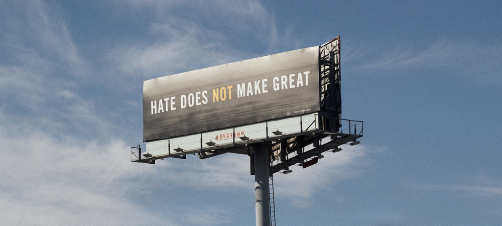 billboard daytime cover-0002.jpg