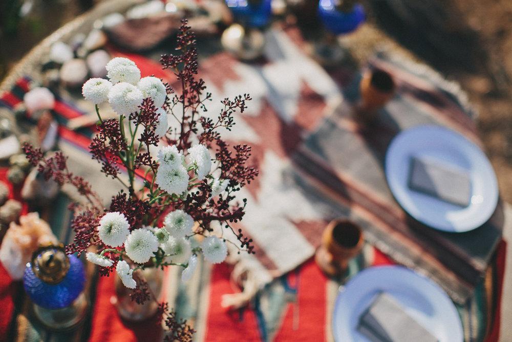 JTree table above flower focus.jpg