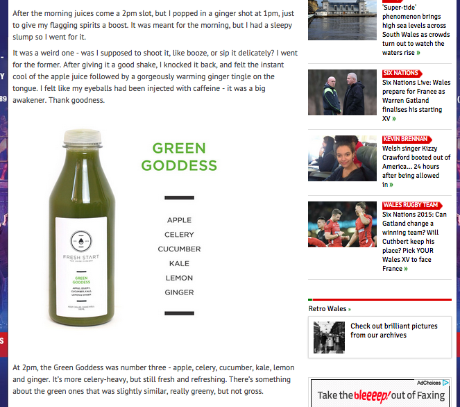 http://www.walesonline.co.uk/whats-on/food-drink-news/fresh-start-juice-8447788