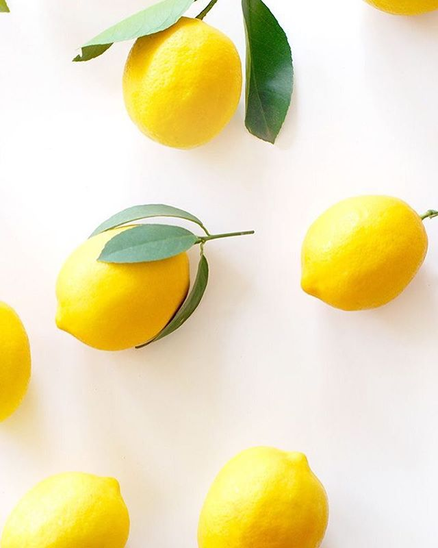 """🍋🍋🍋🍋🍋 The lemon is a small evergreen tree native to Asia. The tree's ellipsoidal yellow fruit is used for culinary and non-culinary purposes throughout the world, primarily for its juice, though the pulp and rind are also used in cooking and baking. After salt and pepper, lemon may be the most commonly used flavoring ingredient in the culinary arts. Used in everything from baking to sauce making to meat and vegetable cookery, lemons bring their own tangy flavor and bright aroma, while actually enhancing a dish's other flavors. Lemon is said to be a """"flavor catalyst,"""" meaning that it interacts with the taste buds so that the flavors that follow are more pronounced."""