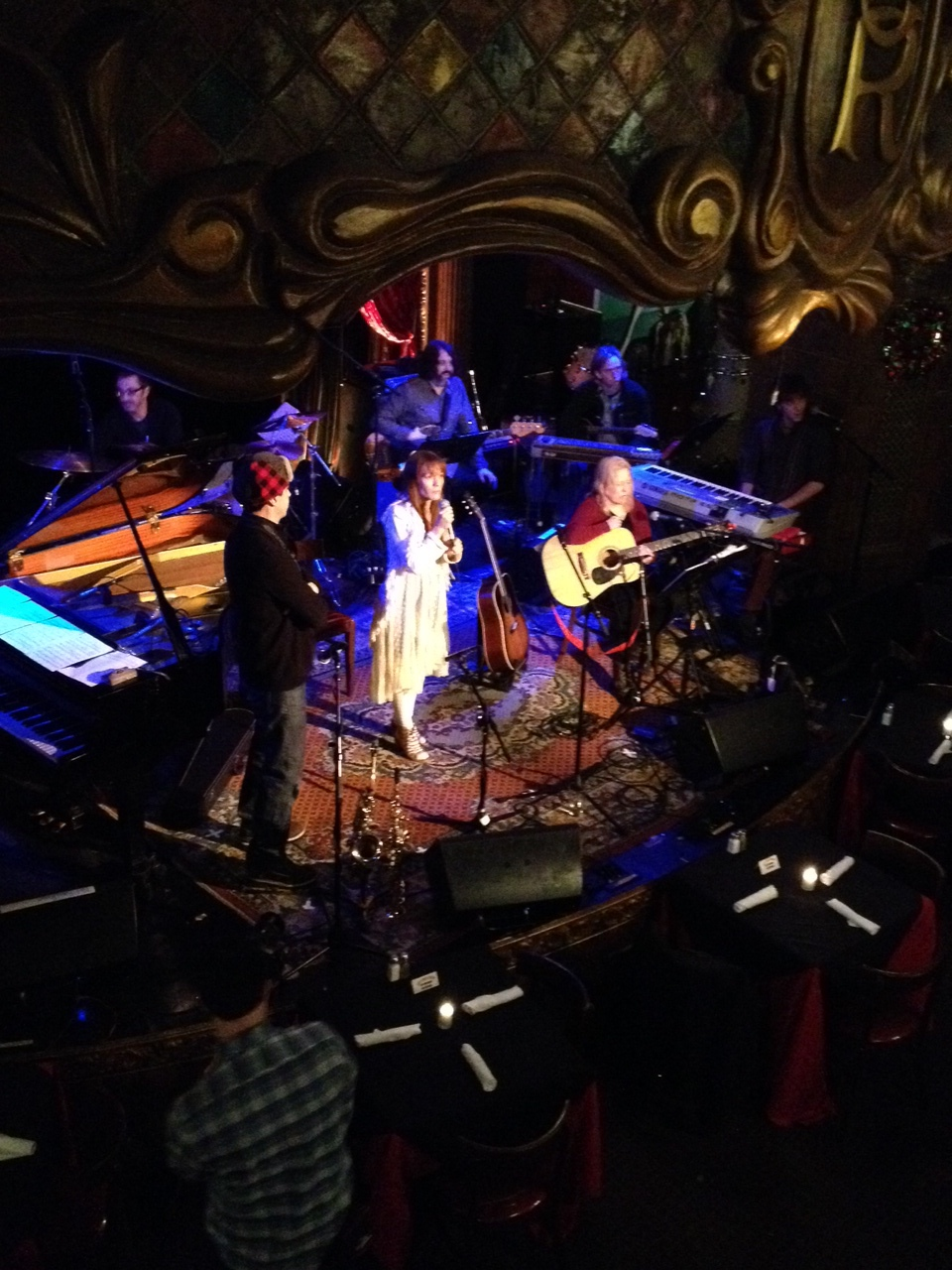 4. Hannah&Band_TheCutting Room.jpeg