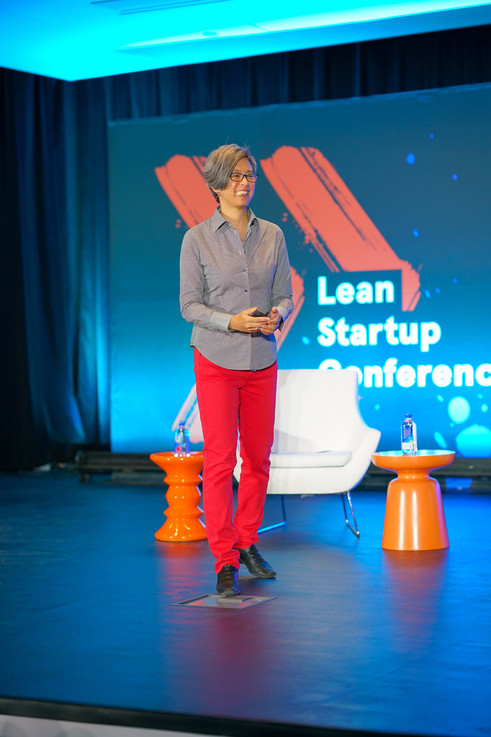 Lean Startup Co Preview-25.jpg