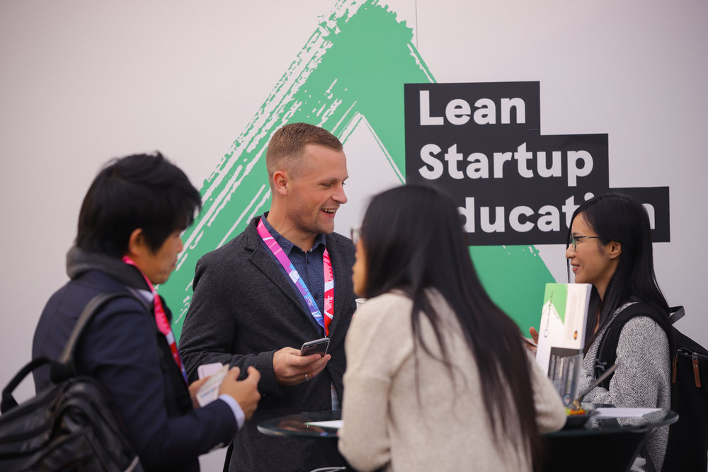 Lean Startup Co Preview-137.jpg