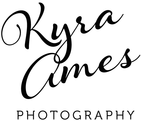 Kyra Ames Photography