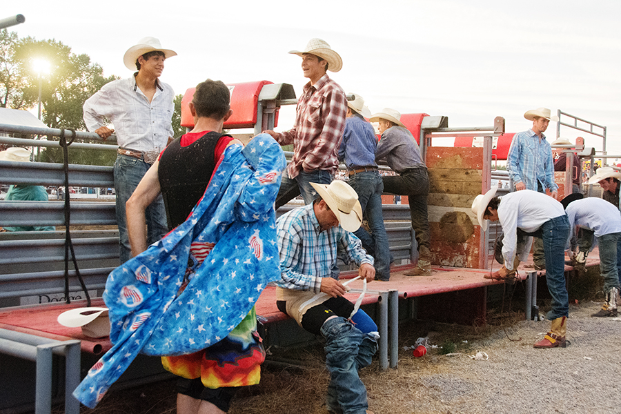 livingston-roundup-rodeo-cowboy-fourth-of-july-backstage.jpg