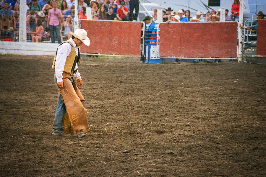 livingston-roundup-rodeo-cowboy-fourth-of-july-walk.jpg