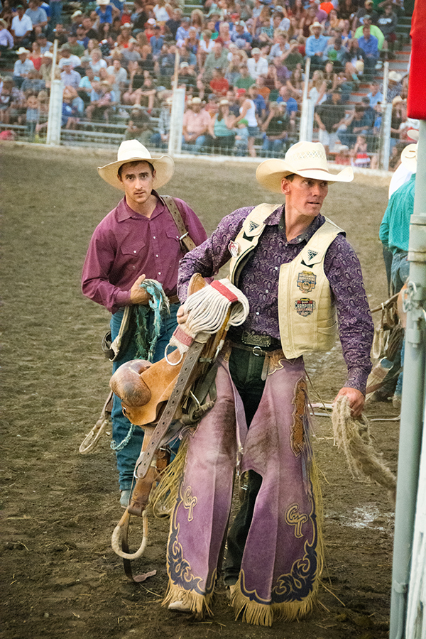 livingston-roundup-rodeo-cowboy-fourth-of-july-04.jpg