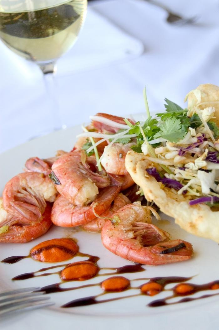 shrimp 003.jpg