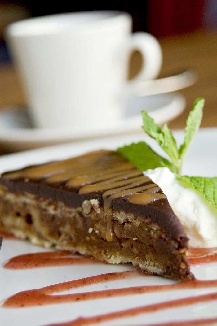 dessert 001.jpg