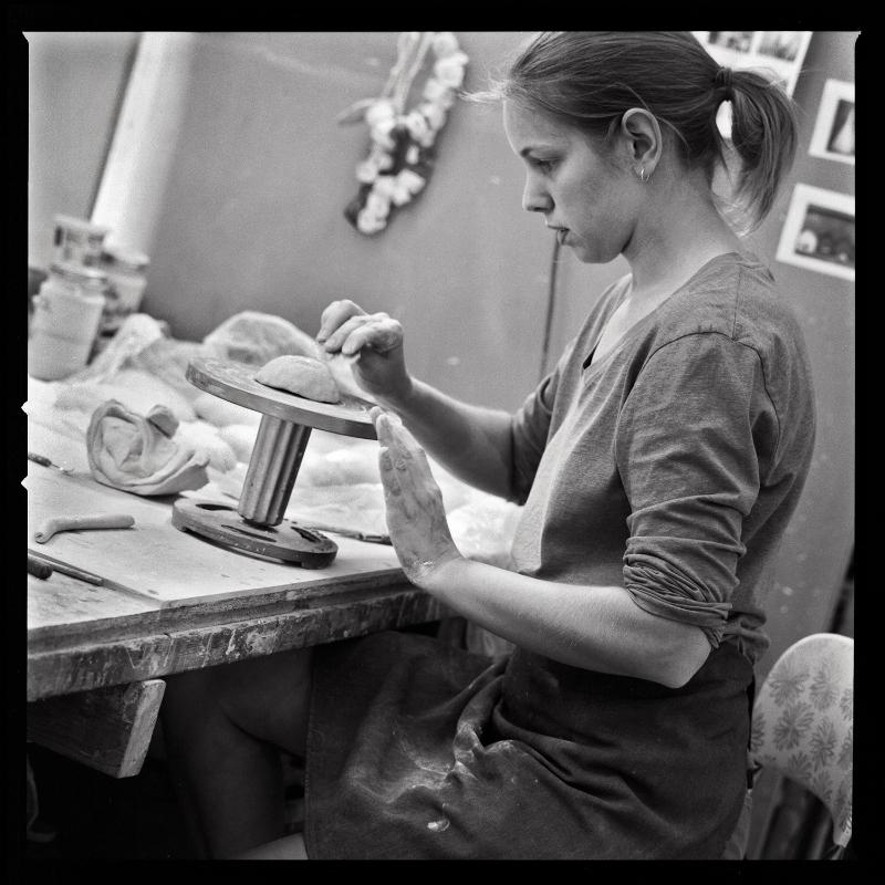 Emily in studio.jpg