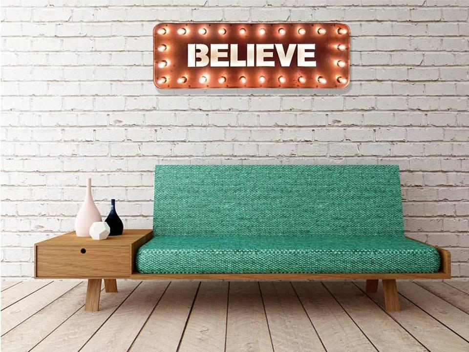 believe-marquee-sign.jpg