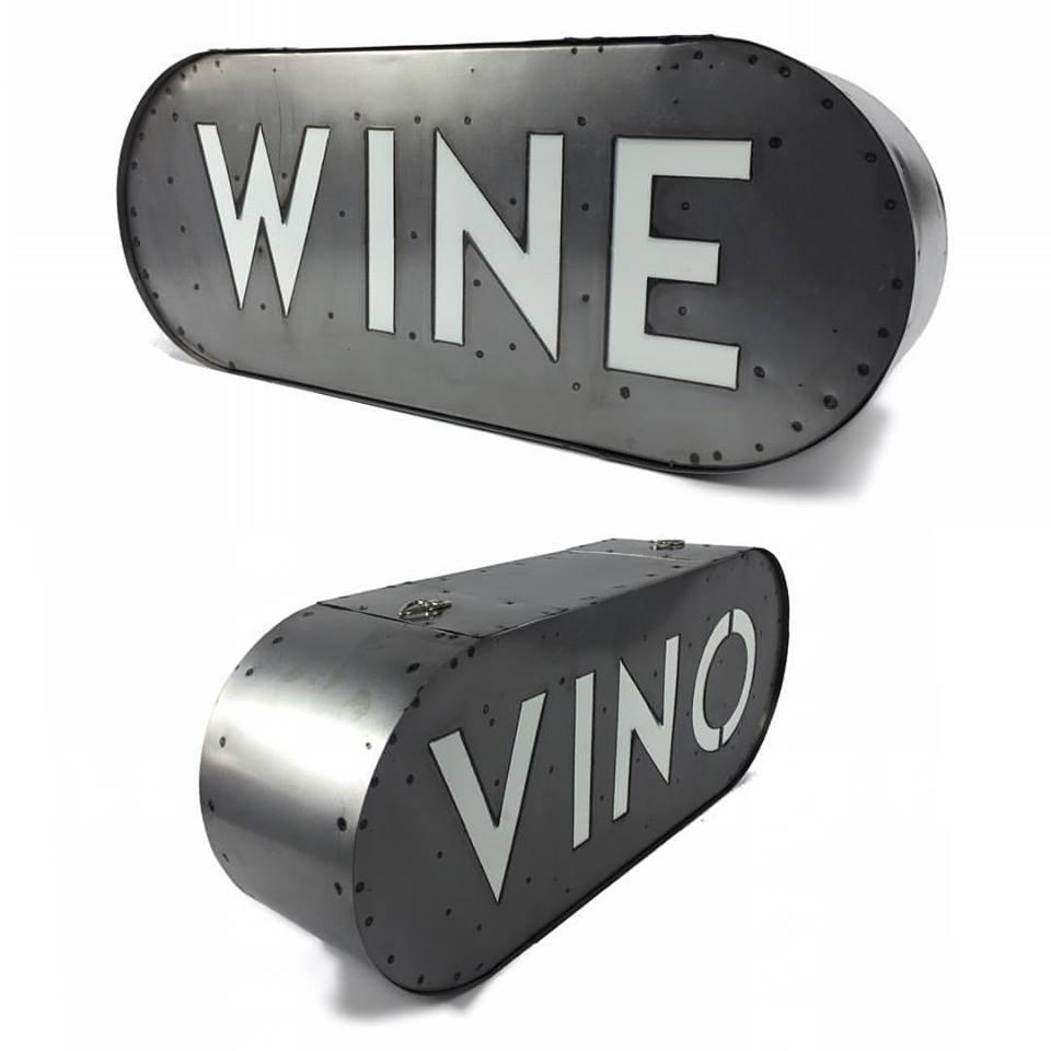 wine-vino-hanging-sign.jpg